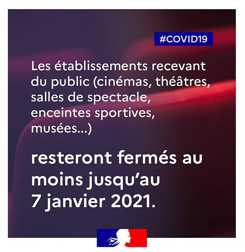 2020-12-14_00-19-42