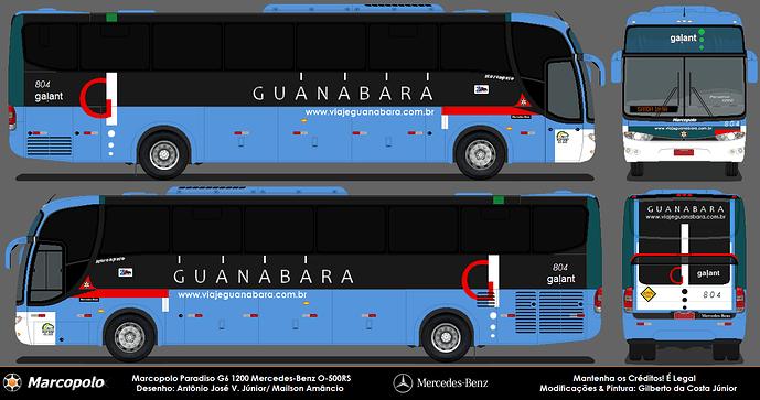 bus-bresil