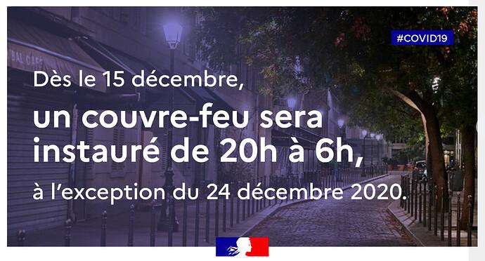 2020-12-14_00-19-09
