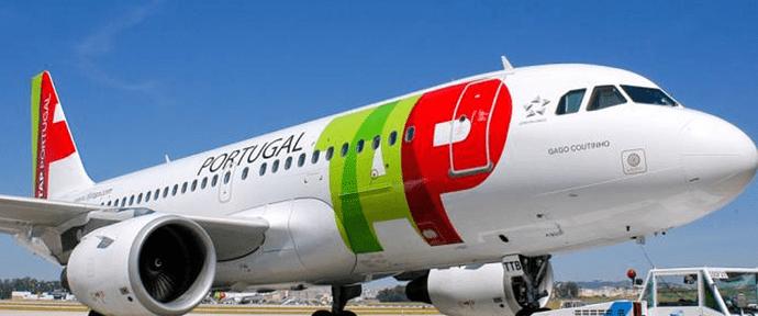 avion-tap-portugal-passager-securite-faq-aeroport-voyage