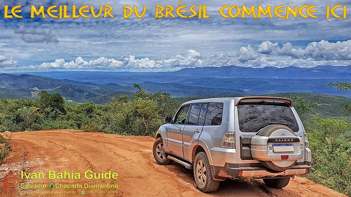 IBG-Ivan.Bahia.Travel.Guide.Brazil-Chapada.Diamantina-001-F