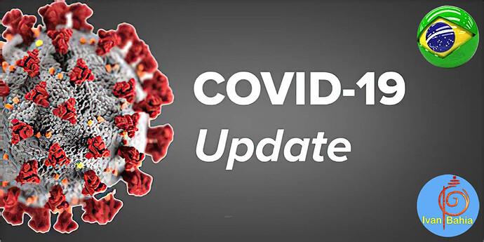 a covid19-update