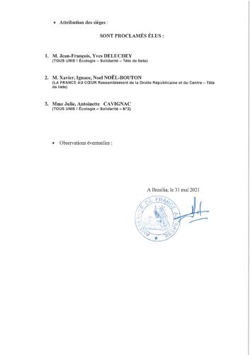bresil_1_avec_le_suriname_proclamation_des_resultats_Page_2