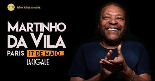 Martinho-da-Vila-Paris-a-Cigale-concert-samba-bresil-brasil-brazil