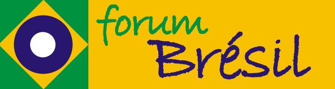 Forum Brésil