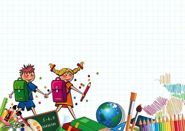 school-3518726_640