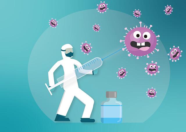 coronavirus-5590560_640