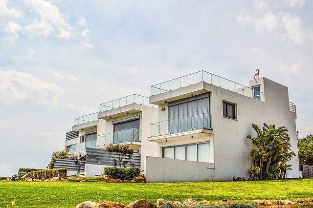 bresil-immobilier-investir