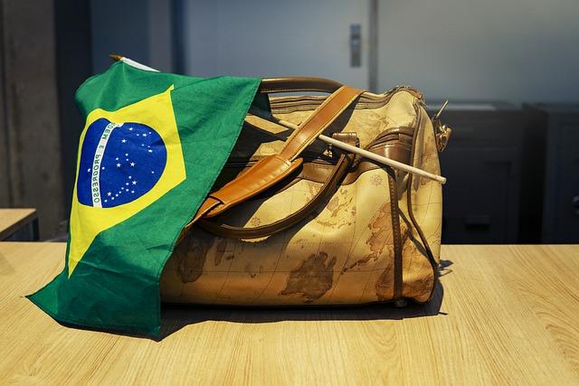 brazil-5290901_640