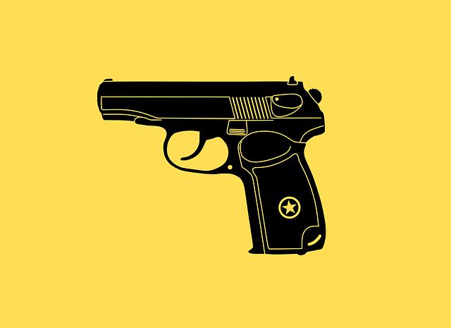 pistol-596564_640