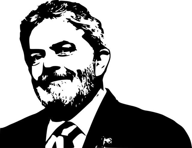 el-presidente-de-calamar-de-brasil-1297367_640